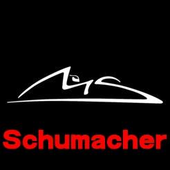 Schumacher(舒马赫官方app)1.0安卓版