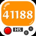 41188游�蚝�(H5手游平�_)1.0.1安卓手�C版