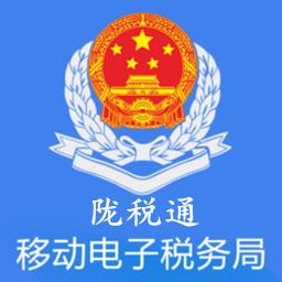 甘�C����]�通官方版appv2.8.0安卓版