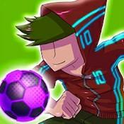 霓虹足球1.0.3破解版