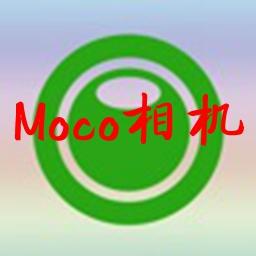Moco相机高级版appv2.2.3 安卓版