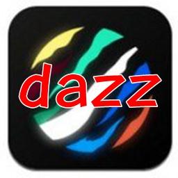 dazz官网破解版App1.4 安卓版