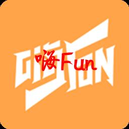 嗨Fun二次元appv1.0最新版