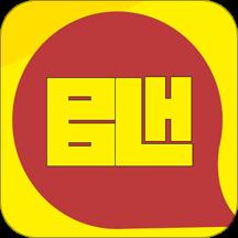 伯利恒教育(智慧教育服��)appv1.80安卓版