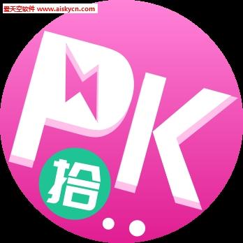 PK�{考(�{照�W�)appv1.1.2安卓版