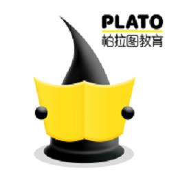 柏拉�D教育(一�σ惠o��)手�C版1.2.5 安卓最新版