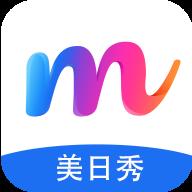 美日秀壁纸4K壁纸资源app2.0.2安卓手机版