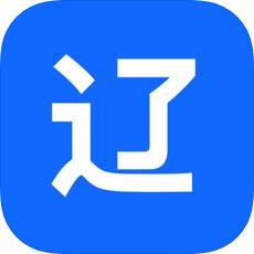 �|�培�app2019最新版v1.3安卓版