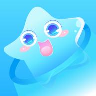 STAR同城�Z音appv1.0.3最新安卓版