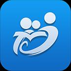 泉家共成�L(家庭教育)appv1.1.0 官方安卓版