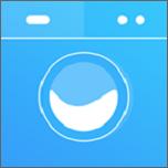 葡萄家�清洗(家政服��)5.0.0 安卓版