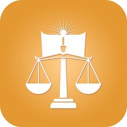 智慧法律服��C器人系�y(智能解答)手�C版1.0.0 安卓版