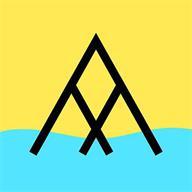 海洋生物祥录(海洋知识学习)appv1.0安卓版