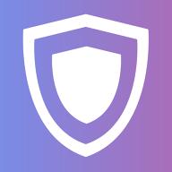 Guarda�X包官�Wappv1.7.21正式版