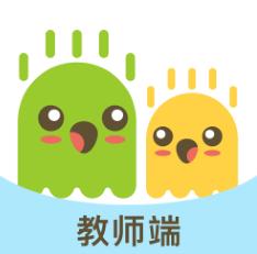 安卓FingerABC教��端appv2.0.03安卓版