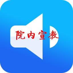 院�刃�教官方版appv1.0.1安卓版