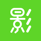 梦幻影视播放器appv8.8.8 官方安卓