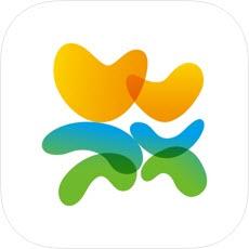 湖南株洲新�^志愿服��appv1.0.0 安