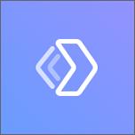 小米互传(离线文件传输)appv1.0.3安卓版