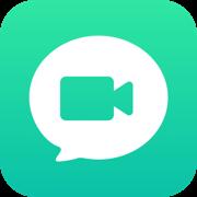 语会(视频会议)appv1.0.0安卓版