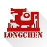 龙辰电竞资讯平台appv1.0.0正式版