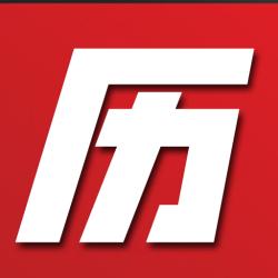 万年历日期管理(日历查询)appv3.8安卓版
