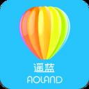 遥蓝听听(儿童早教)appv1.28安卓版