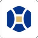 薪账本(薪资管理)appv1.1.0安卓版