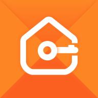 美好佳生活(购物消费)appv1.0.0安卓版