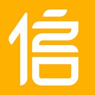 信小二(新闻综合服务)appv1.0.5安卓版