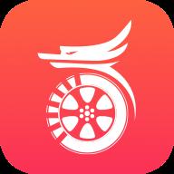 光彩出行app司机版v3.90.1.0002安卓版