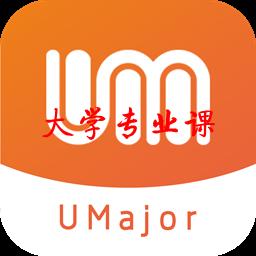 大�W��I�n官方版appv1.1.2安卓版