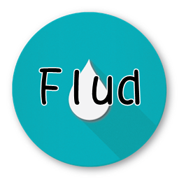Flud最新破解版1.6.1 免付费版