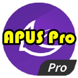 APUS Pro桌面美化工具1.2.3 安卓免费版