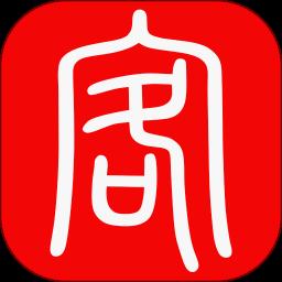 客来社区app(低价促销)v2.0.3安卓版