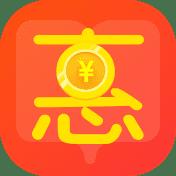 惠��~(生活��~管家)appv1.0.3.0安卓版