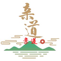 �H道(�H子教育)appv1.0.0安卓版