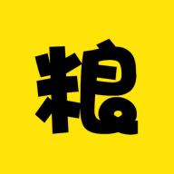 ��浜虹伯浠�(��浜烘����绀惧��)appv1.0.0瀹�����