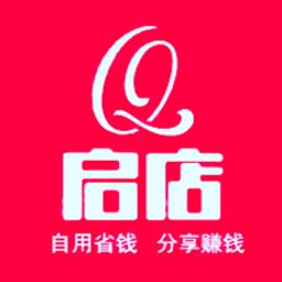 ��搴�����(���ㄧ����)app1.4.0 瀹������虹��