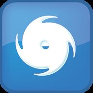 台风监测与预报(台风实时状况)appv5.64 安卓版