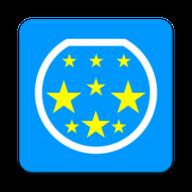 澶╁ぉ蹇���(���哄揩��)appv2.0.10瀹�����