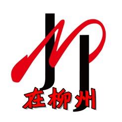 �ㄦ�冲�骞挎���佃��板����app3.0瀹������虹��