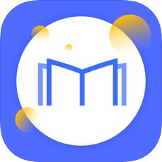 婊℃���跺���稿��(瀹�瀹����胯�板�)appv1.9.0.6���板������