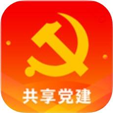 �变韩��寤�(绾夸�瀛�涔�)appv0.0.52瀹��圭��