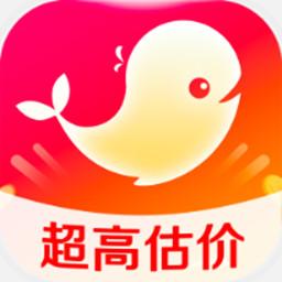 澶╂渤涔�璐�(���辫喘��)appv1.0.0瀹�����