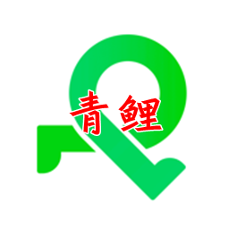 青��\�淤��Xapp1.0 最新版