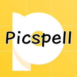 Picspell(长图拼接)1.0 免费版