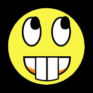 趣味图生成(装逼神器)appv1.0安卓版