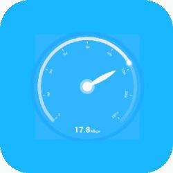 网速测试工具(快速测速)appv1.0.2安卓版