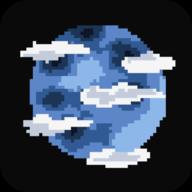 行星之群无敌BT破解版1.0.2安卓版